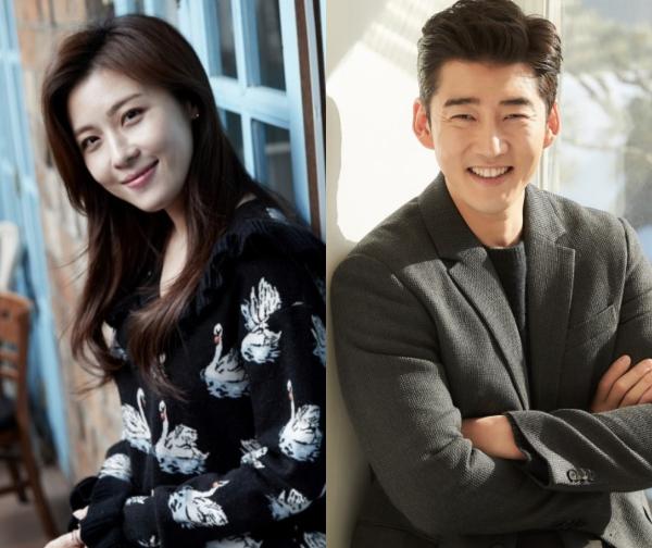 Suho krystal dating scandal recap